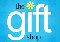 Gifr shop